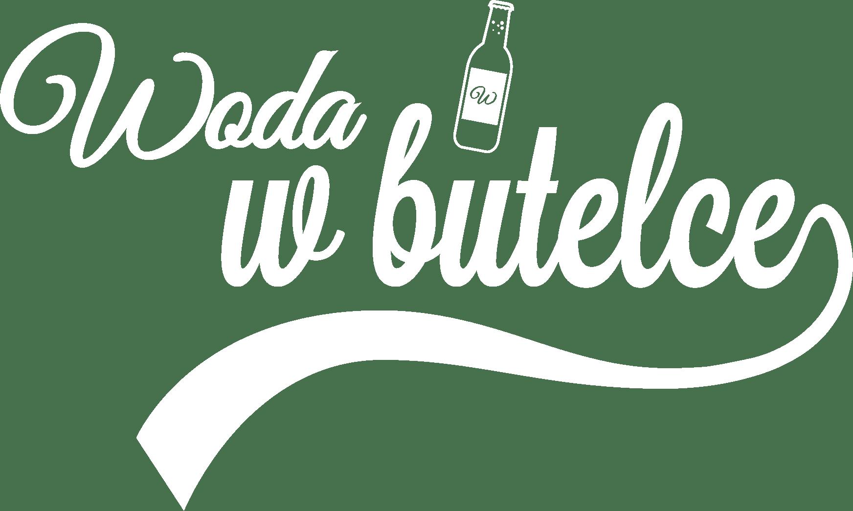 wButelce.net