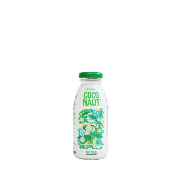 coconaut butelka 0,25l