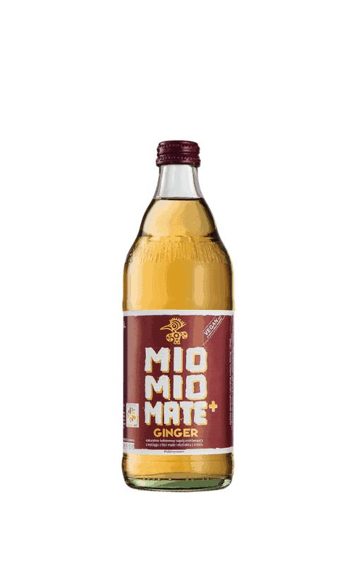 butelka mio mio mate imbir sklep