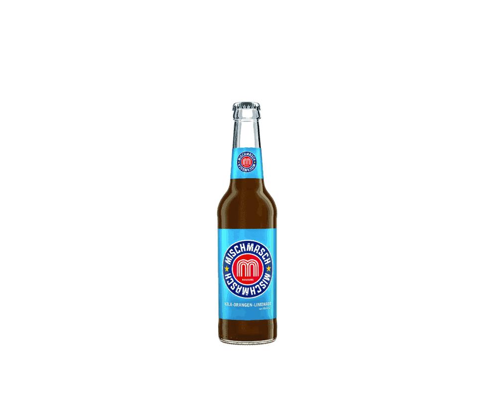Mischmasch fritz kola sklep butelka