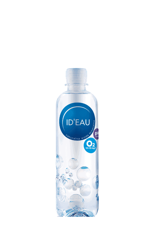 Id'eau